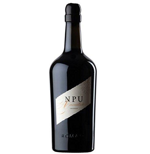 adquirir vino amontillado por internet