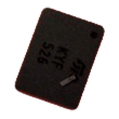 Microsoft Lumia 950/950XL/Dual SIM ORIGINALE IC SMD Bau Adattatore Controller F. Capaciti Vity Chip scheda madre