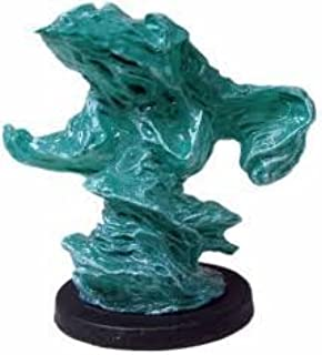 D&D Fantasy Miniatures - Icons of the Realms - Elemental Evil - Water Elemental