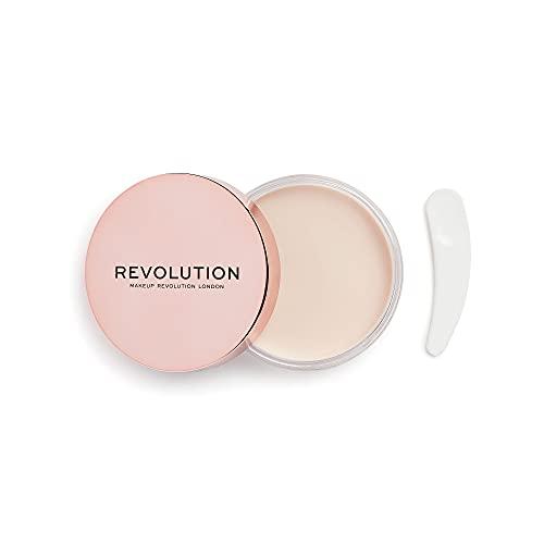 Minimizar Poros marca Make up revolution