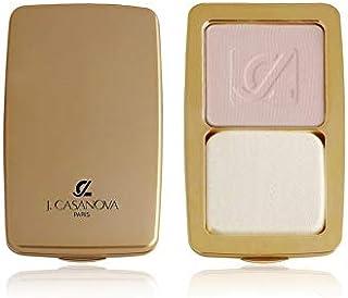 J.casanova Double Compact Powder 304