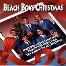 Beach Boys Christmas (UK Import)