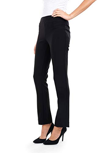 Joseph Ribkoff Trousers Black 143105 Essential
