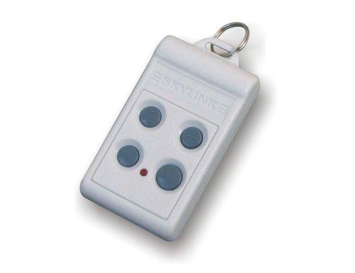 Skylink 4B-201 4-Button Remote