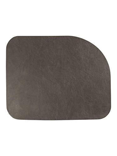 ASA 78451076 Set de Table Simili Cuir