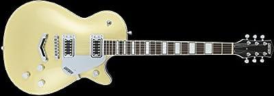 Gretsch G5220 Electromatic Jet BT - Casino Gold