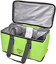بست واي - حقيبة عازلة للحرارة لحفظ الأطعمة و المشروبات 15 لتر- (68036-T)
