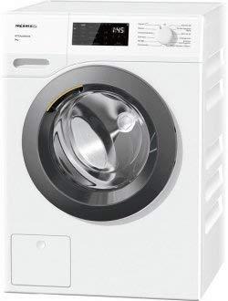 Miele WED125WPS – Detergente = 1400 Tm