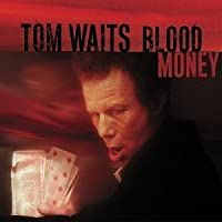 Blood Money (2002-05-07)