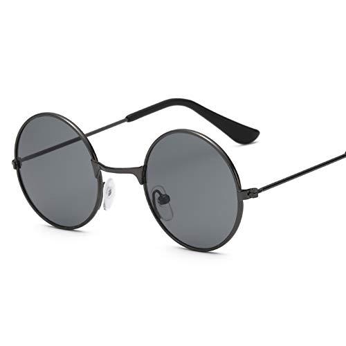 YCEOT Baby Girls Boy Gafas de Sol para niños Protección UV Gafas de Sol para niños Gafas de Sol Uv400 Gafas de Sol de Regalo para niños