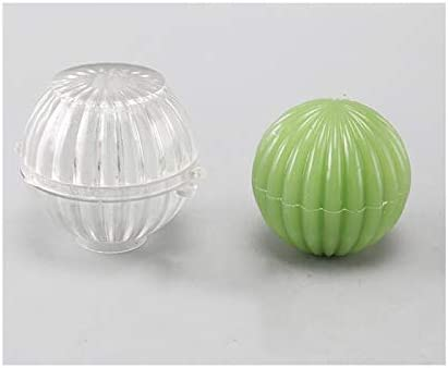 Los Angeles Mall SONGLOU Candle Molds Spherical Conical Big Shape Special Campaign Different Size