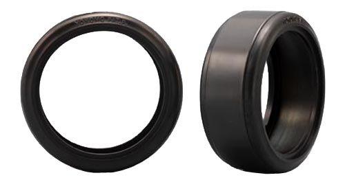 Super Drift Reifen Zero One R (mit Ring) ZR-DR02 (Japan-Import)