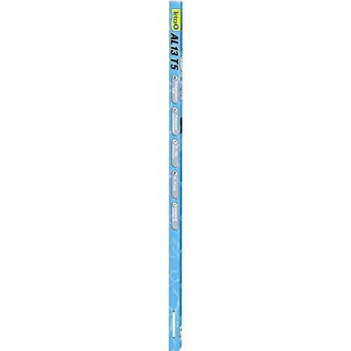 Tetra Fische Süßwasser tropischen Tube Beleuchtung T5Für AquaArt II 60L