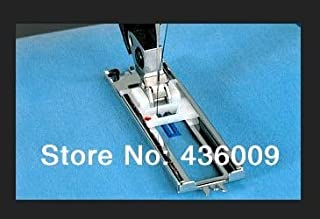 Best ebay brother sewing machine Reviews
