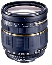 Best tamron 24 135 canon Reviews