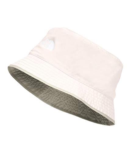 cappello north face The North Face Sun Stash Hat