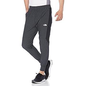 [ザノースフェイス] ロングパンツ APEX Flex Pant メンズ