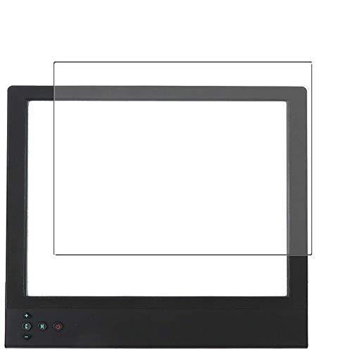 Vaxson 3 Stück Schutzfolie, kompatibel mit Papelike HD Paperlike 3 13.3