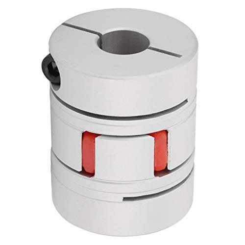 GTRHD Mechanische Wellendichtung 14 * 14mm D40 L50 Flexible Jaw Koppler CNC...