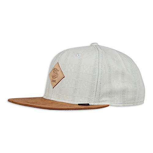 Djinns - Cooltouch (Shilf) - Snapback Cap Baseballcap Hat Kappe Mütze Caps