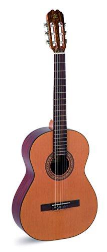 Admira Guitare pour débutant Paloma