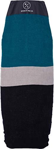 Hyperlite Blunt Nose Wakesurf Sock 2020 Wakesurf Board Bags