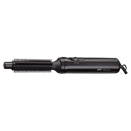 Braun Satin Hair 1 AS110 Hair Airstyler