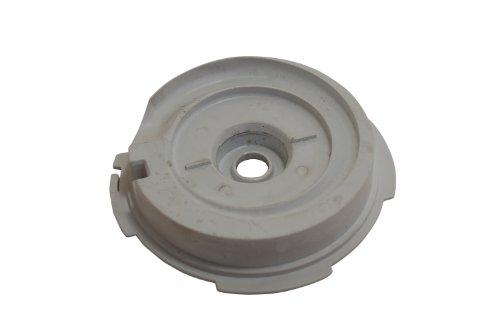 Bosch Neff Siemens Tecnik Lave-vaisselle Pompe logement. Véritable numéro de pièce 263314