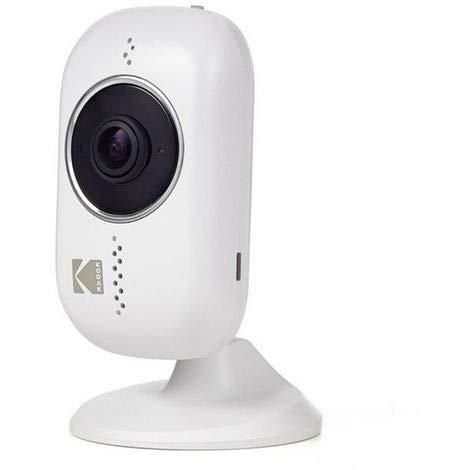 KODAK IF101W Indoor Security Camera