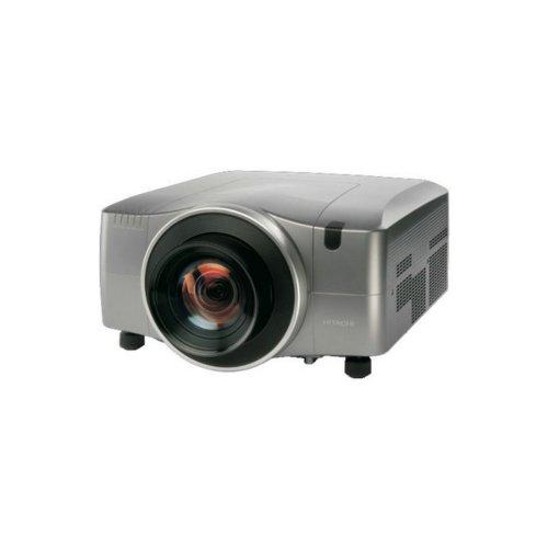 Lowest Price! Hitachi CP-WX11000 LCD Projector WXGA 1366 x 800 Resolution 6500 Lumens