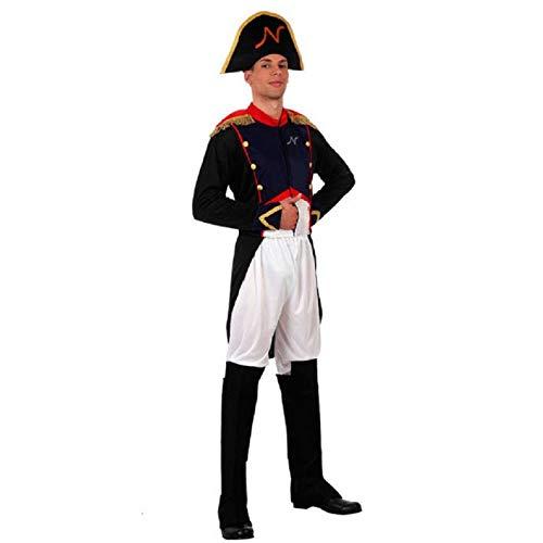 Le déguisement Napoléon