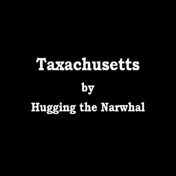 Taxachusetts
