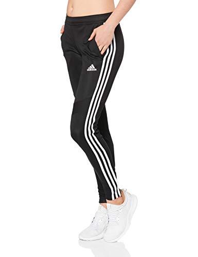 pantaloni tuta adidas in acetato adidas Tiro 19 Training P W
