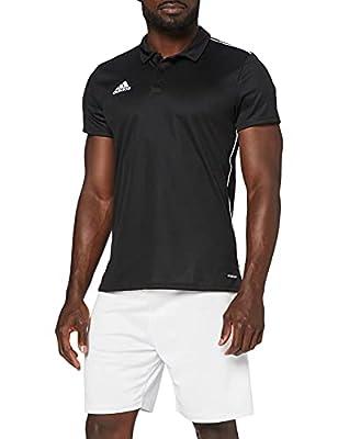adidas Herren Poloshirt Core