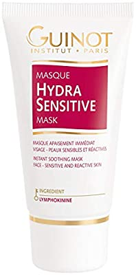 Guinot Masque Hydra Sensitive 50 ml by Guinot