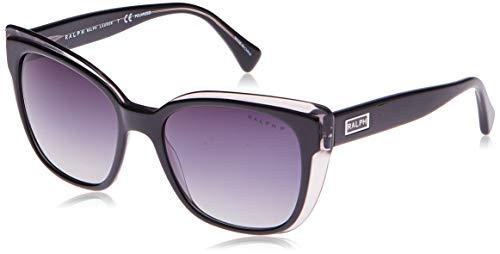 Ralph by Ralph Lauren RA5242 - Gafas de sol cuadradas para mujer