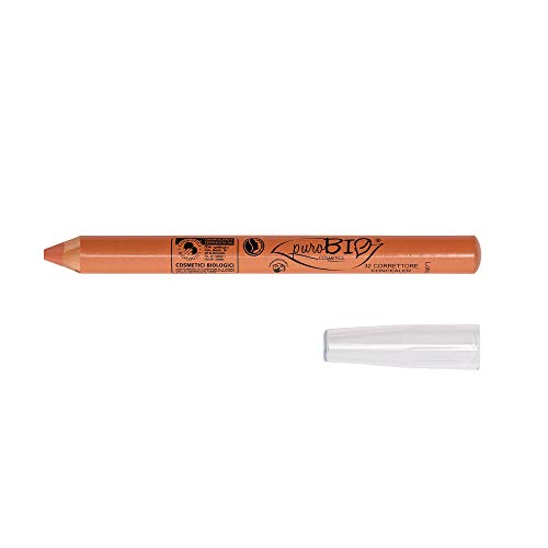 purobio matitone Correcteur Correction 32 Orange