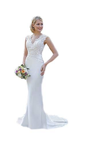 Brautkleid Stella (34)