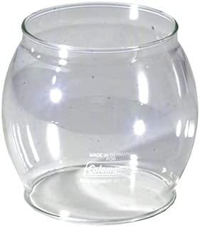 Best coleman lantern globe wrap Reviews