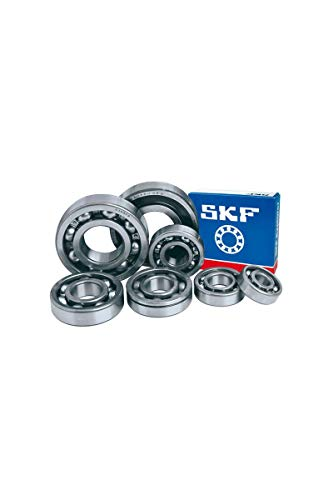 Skf ROU6203-2RS1G-S Wiellager
