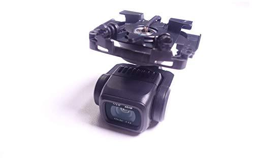 Gimbal Camera Assembly Repair