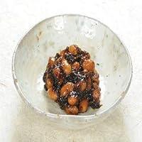 のり豆1kg 18541