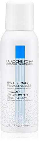 La Roche-Posay(ラロッシュポゼ)ターマルウォーター 100ml化粧水本体