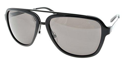 Gafas de sol Carrera 97/S Negro Cuadrado