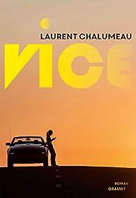 Vice par Laurent Chalumeau