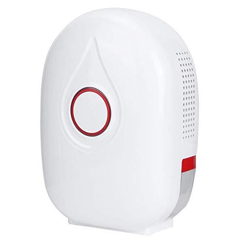 deshumidificador de aire pequeño de la marca Simlug