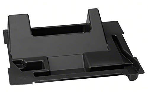Bosch Professional Tascheneinsatz, GKS 65, EINLAGE