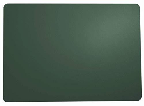 ASA Table Tops Tischset, PVC, grün, 46cm