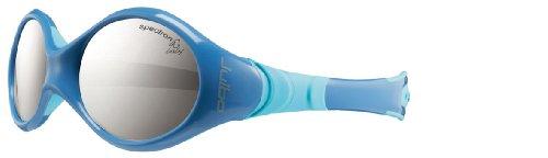 Julbo Looping 1SP4Sonnenbrille Blau/Himmelblau
