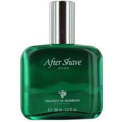 Visconti Di Modrone Acqua Di Selva Aftershave for Men, 3.4 Ounce by Visconti di Modrone